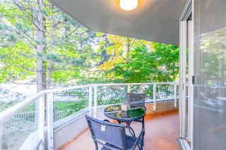 """Photo 13: 302 412 TWELFTH Street in New Westminster: Uptown NW Condo for sale in """"WILTSHIRE HEIGHTS"""" : MLS®# R2325376"""