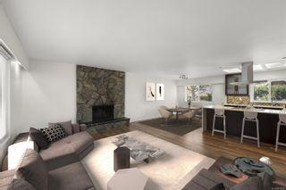 Photo 1: 1723 Llandaff Pl in : SE Gordon Head House for sale (Saanich East)  : MLS®# 878020