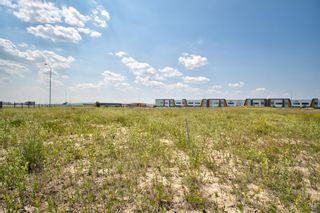 Photo 7: 11124 15 Street NE in Calgary: Stoney 1 Industrial Land for sale : MLS®# A1128526