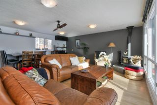 Photo 2: 640 47402 RGE RD 13: Rural Leduc County House for sale : MLS®# E4229952