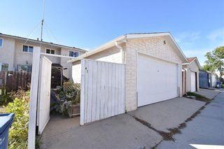 Photo 25: 47 Sorokin Street in Winnipeg: Maples Residential for sale (4H)  : MLS®# 202123871