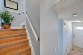 Photo 13: 1692 LAKEWOOD Road S in Edmonton: Zone 29 Townhouse for sale : MLS®# E4248367