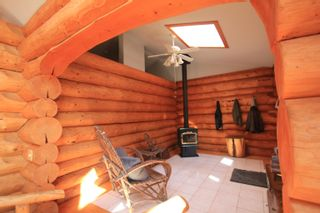 Photo 4: 56318 RGE RD 230: Rural Sturgeon County House for sale : MLS®# E4260922
