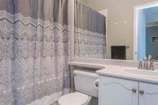 "Photo 10: 402 12464 191B Street in Pitt Meadows: Mid Meadows Condo for sale in ""LASEUR MANOR"" : MLS®# R2305413"