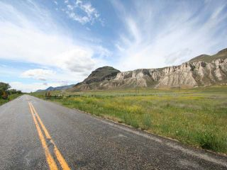 Photo 19: 2511 E SHUSWAP ROAD in : South Thompson Valley Lots/Acreage for sale (Kamloops)  : MLS®# 135236