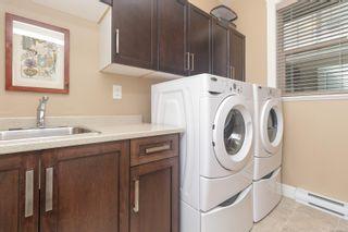 Photo 19: 3632 Vitality Rd in : La Langford Proper House for sale (Langford)  : MLS®# 884944