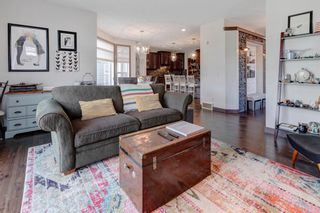 Photo 8: 1124 Panamount Boulevard NW in Calgary: Panorama Hills Detached for sale : MLS®# A1144513