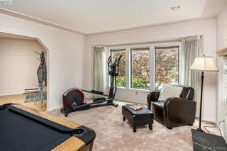 Photo 6: 1204 Politano Pl in VICTORIA: SW Strawberry Vale House for sale (Saanich West)  : MLS®# 822963