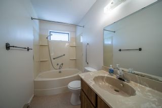 Photo 5: 2146 Carmen Rd in : Na Central Nanaimo House for sale (Nanaimo)  : MLS®# 883498