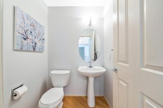 Photo 11: 101 Royal Oak Crescent NW in Calgary: Royal Oak Detached for sale : MLS®# A1145090