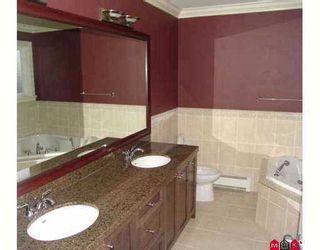 "Photo 7: 14955 34B Avenue in Surrey: Morgan Creek House for sale in ""Morgan Creek"" (South Surrey White Rock)  : MLS®# F2709837"