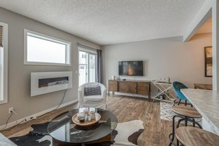 Photo 12: 313 Country Village Cape NE in Calgary: Country Hills Village Row/Townhouse for sale : MLS®# A1064695