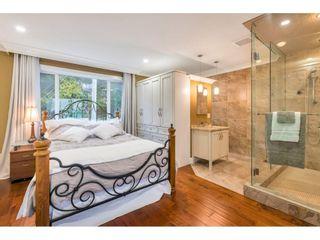 "Photo 24: 15348 VICTORIA Avenue: White Rock House for sale in ""White Rock"" (South Surrey White Rock)  : MLS®# R2579502"