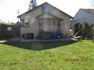 Photo 2: 304 2nd St in : Na University District House for sale (Nanaimo)  : MLS®# 869778