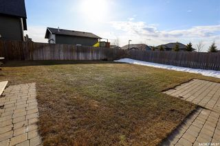 Photo 27: 251 15th Street West in Battleford: Residential for sale : MLS®# SK850375