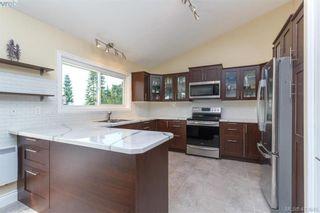 Photo 5: 6525 Golledge Ave in SOOKE: Sk Sooke Vill Core House for sale (Sooke)  : MLS®# 820262