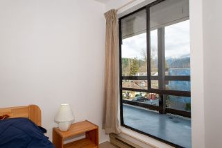 Photo 3: 103 2181 PANORAMA Drive in North Vancouver: Deep Cove Condo for sale : MLS®# R2442033