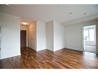 """Photo 7: 611 250 E 6TH Avenue in Vancouver: Mount Pleasant VE Condo for sale in """"THE DISTRICT"""" (Vancouver East)  : MLS®# V1025038"""