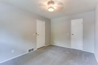 Photo 9: 73 6915 Ranchview Drive NW in Calgary: Ranchlands Row/Townhouse for sale : MLS®# A1122346