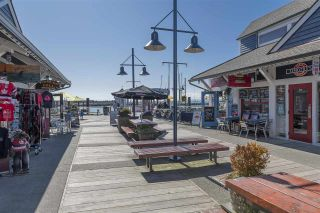 """Photo 17: 14 12351 NO. 2 Road in Richmond: Steveston South Townhouse for sale in """"Southpointe cove"""" : MLS®# R2443770"""