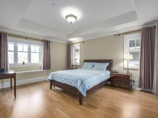 Photo 7: 1912 W 36TH Avenue in Vancouver: Quilchena House for sale (Vancouver West)  : MLS®# R2333964