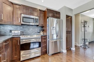 Photo 18: 91 Bennett Crescent NW in Calgary: Brentwood Detached for sale : MLS®# A1100618