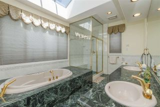 Photo 16: 6611 WOODWARDS Road in Richmond: Woodwards House for sale : MLS®# R2580125