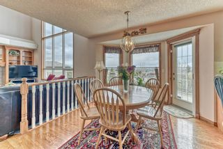 Photo 15: 124 Patrick View SW in Calgary: Patterson Detached for sale : MLS®# A1107484