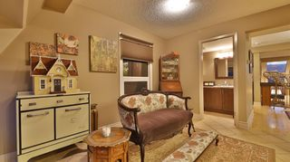 Photo 21: 43 700 Ranch Estates Place NW in Calgary: Ranchlands Semi Detached for sale : MLS®# A1148149