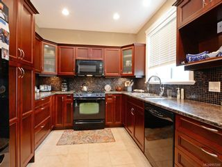 Photo 5: 1058 Summer Breeze Lane in : La Happy Valley House for sale (Langford)  : MLS®# 857200