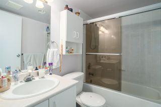 """Photo 10: 1706 811 HELMCKEN Street in Vancouver: Downtown VW Condo for sale in """"IMPERIAL TOWER"""" (Vancouver West)  : MLS®# R2008899"""