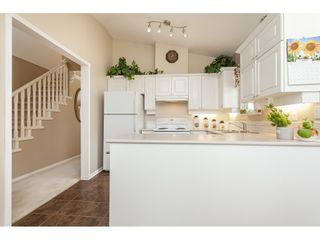"""Photo 15: 77 9208 208 Street in Langley: Walnut Grove Townhouse for sale in """"CHURCHILL PARK"""" : MLS®# R2488102"""