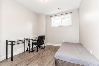 Photo 43: 9656 81 Avenue in Edmonton: Zone 17 House for sale : MLS®# E4248903
