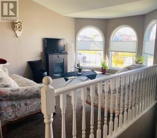 Photo 2: 118 MACKAY Crescent in Hinton: House for sale : MLS®# A1150560