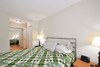 "Photo 13: 202B 7025 STRIDE Avenue in Burnaby: Edmonds BE Condo for sale in ""SOMERSET HILL"" (Burnaby East)  : MLS®# R2056224"