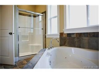 Photo 5:  in MILL BAY: ML Mill Bay House for sale (Malahat & Area)  : MLS®# 472752