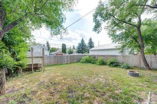 Photo 43: 214 2nd Street South in Martensville: Residential for sale : MLS®# SK869676