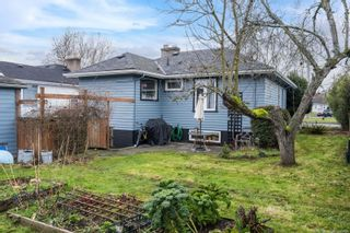Photo 22: 831 Villance St in : Vi Mayfair House for sale (Victoria)  : MLS®# 868900