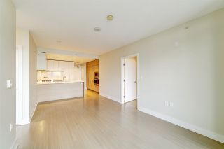 Photo 7: 3808 1188 PINETREE Way in Coquitlam: North Coquitlam Condo for sale : MLS®# R2403749
