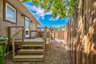 Photo 43: 8248 4A Street SW in Calgary: Kingsland Detached for sale : MLS®# A1142251