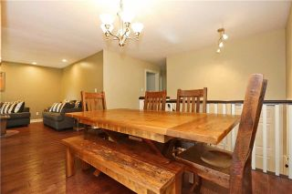 Photo 15: 39 Pilkington Crest in Whitby: Pringle Creek House (Bungalow-Raised) for sale : MLS®# E3617309