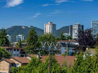 """Photo 25: 9 221 E 3RD Street in North Vancouver: Lower Lonsdale Condo for sale in """"ORIZON"""" : MLS®# R2589678"""