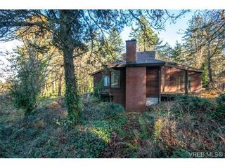 Photo 14: 6586 West Saanich Rd in SAANICHTON: CS Brentwood Bay House for sale (Central Saanich)  : MLS®# 716428