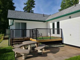 Photo 5: 11530 LAKESIDE Drive: Ness Lake House for sale (PG Rural North (Zone 76))  : MLS®# R2595846