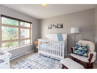 """Photo 9: 202 7339 MACPHERSON Avenue in Burnaby: Metrotown Condo for sale in """"CADANCE"""" (Burnaby South)  : MLS®# R2417228"""