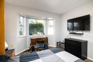 Photo 13: 54 2070 Amelia Ave in : Si Sidney North-East Row/Townhouse for sale (Sidney)  : MLS®# 886006