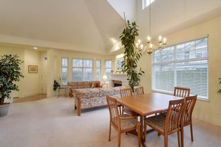 Photo 8: 36 5900 FERRY ROAD in Ladner: Neilsen Grove Home for sale ()  : MLS®# R2235589