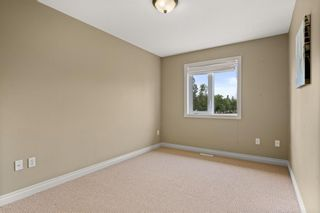 Photo 19: 17 Deer Coulee Drive: Didsbury Semi Detached for sale : MLS®# A1140934