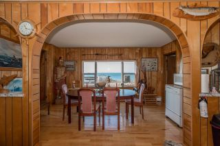 Photo 6: 348 Trout Cove Road in Centreville: 401-Digby County Residential for sale (Annapolis Valley)  : MLS®# 202002333