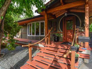 Photo 51: 330 MCLEOD STREET in COMOX: CV Comox (Town of) House for sale (Comox Valley)  : MLS®# 821647